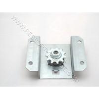 Pignon moteur à chaîne pour NOVOMATIC 440