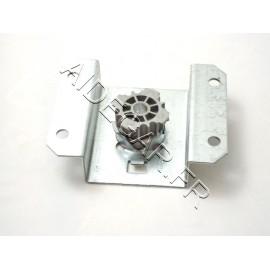 Pignon moteur à courroie novomatic 470 /  553