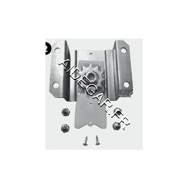 Pignon moteur à chaine pour NOVOMATIC 553
