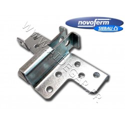 Console de liaison Novomatic