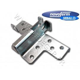 Console de liaison Novomatic 200