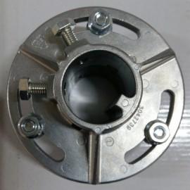 Accpouplement pour axe de 40 mm