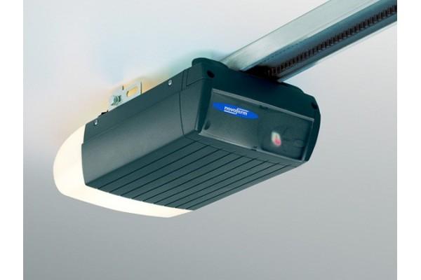 Motorisation novomatic aidegar - Comment programmer une telecommande de porte de garage ...