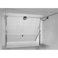 Toutes les pi ces d tach es pour les motorisations novoferm ressort porte de garage - Lubrifiant pour porte de garage ...
