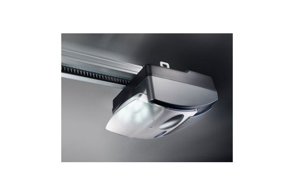 MOTORISATION NOVOMATIC 200 LED