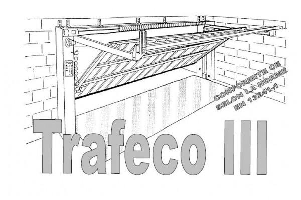 TRAFECO 3