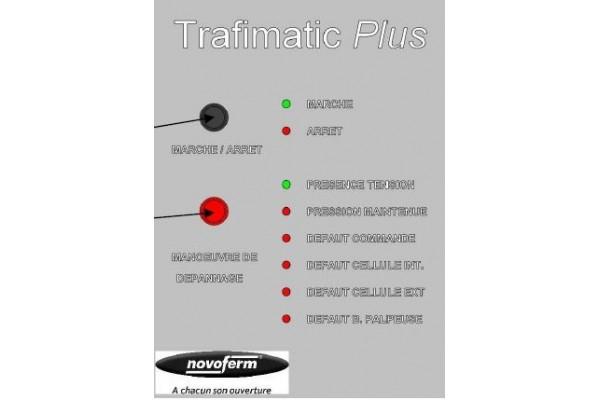 TRAFIMATIC +