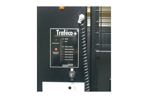 TRAFECO +